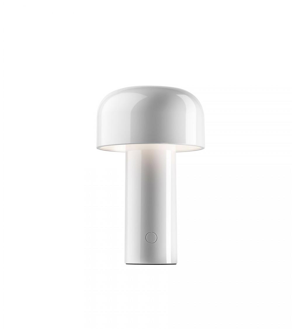 Flos Bellhop Battery Originale Lampada Da Tavolo